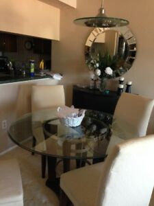 Great Condo in the heart of Clearwater, Florida