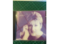 FIONA BENNETT - UNAWD - WELSH LANGUAGE MUSIC CD