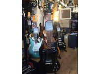 Gibson SG Special 2012