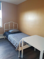 Female Room Rental - Four Winds Drive - Close to York University