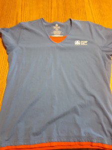 Girl Guide Shirt