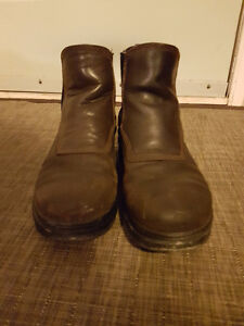 Ariat Stable Boots