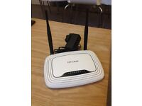 Router Tp-Link for sale