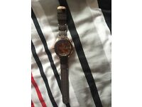 Men's Tag Heuer Carrera watch for sale