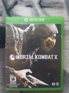 2 xbox games for sale