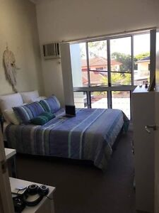 2 rooms for rent in Douglas Thuringowa Central Townsville Surrounds Preview