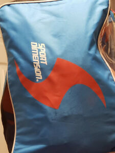 4 Life Jackets  for Sale - $50
