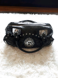Guess handbag/purse