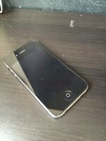 iPhone 4s Mint for sale