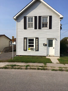 Investment Opportunity Fully Rented 7 Plex in Trenton $599,000