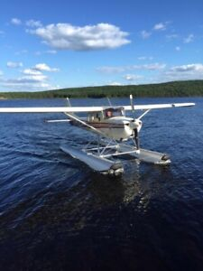 Aircraft for Sale: Cessna 150
