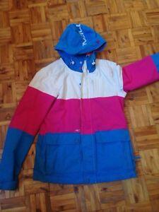 Manteau de snow ski Oneil