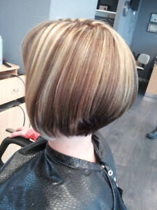 Partial Highlights Special!