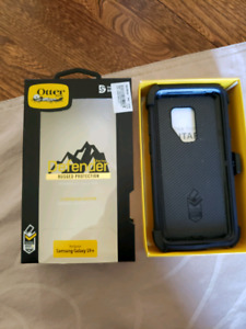 Samsung cases for sale