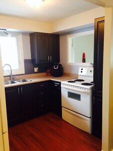 Beautiful 3+1 Bedroom House in Forest Hill Kitchener / Waterloo Kitchener Area image 2