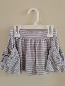 Skirts, size 12 months -3Y Gatineau Ottawa / Gatineau Area image 5
