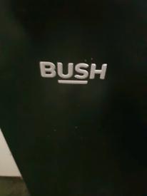 Bush freezer black