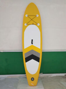 stand up paddle board gonflable ensemble complet