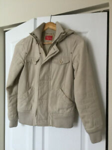 womens coat for sale