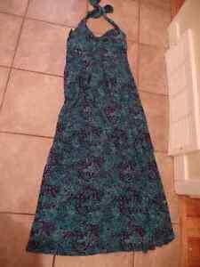 Ladies casual dress Windsor Region Ontario image 1