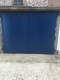Garrage storage for rent prime location in holloway £50 PW