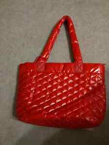 bag- suitable for winter