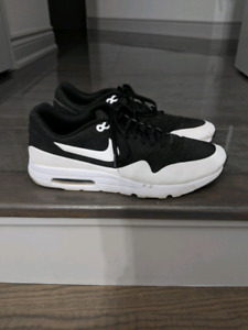 Nike Air Max 1 Ultra Moire size 12.5