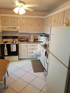 Condo for rent in Fort Lauderdale