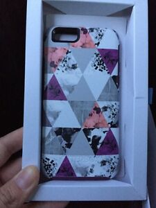 Case otterbox iPhone 6 iPhone 6s