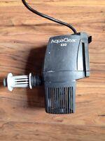 Aqua Clear Power Head 110 PH 901