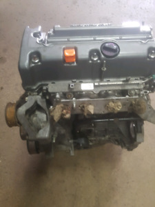 Acura Tsx Engine | Find New Car Engines, Alternators, Engine