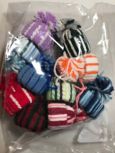 Attention crafters! Ornaments for you to sell!