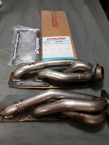 2003-2014 Dodge Ram Hemi Headers AFE Performance  new