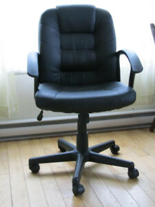 CHAISE DE DIRECTION**AUTRES CHAISE**BANC**BUREAU**PURIFICATEUR