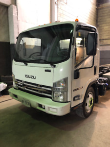 Isuzu | Great Deals on New or Used Cars and Trucks Near Me