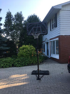 Basketball Net for Sale