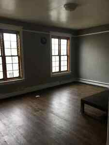 LARGE 2 BEDROOM APARTMENT - AVAIL ASAP