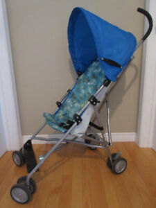 Selling Both Find Stroller Carrier Car Seat Deals Locally In