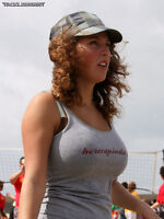Looking for busty Tank top models $75.00 to $100.00 hr