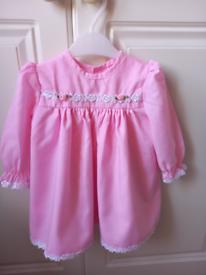 Pretty baby dresses