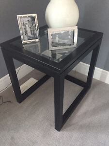 Side Table - Estate Showhome Furniture
