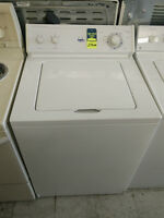 Inglis Washer Only $250+HST!!!