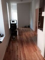 3 1/2 DOWNTOWN MONTREAL /PLATEAU