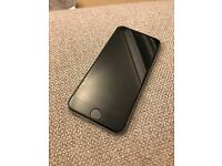 Apple iPhone 6 - 64GB - Space Grey - Unlocked to Any Network - EXCELLENT Condition