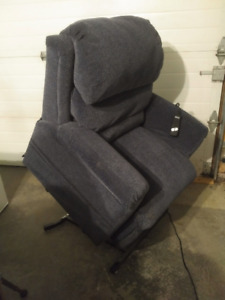 Recliner - Electric Lift Chair