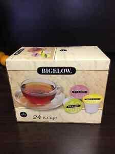 Keurig BIGELOW® Green Tea K-cup