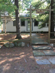Grand Bend Beach O Pines Cottage for Sale