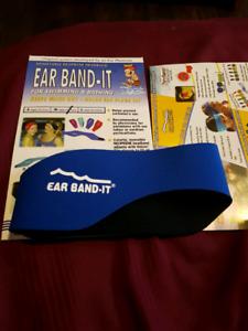Ear band it
