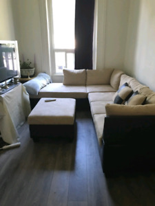 Room Available DEC 1st month to month