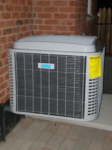AC REPAIR SERVICE  (49$  Service Charge )  24 HRS EMERGENCY
